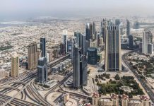 Dubai a role model for family businesses