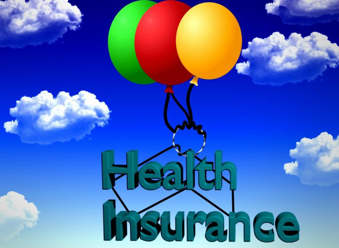 changes-in-health-insurance-will-take-effect-from-october-1
