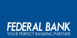 Federal Bank Q1 results: Standalone net profit rises 4.3% to Rs 401 crore