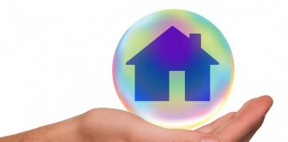 lic-housing-finance-cuts-rates-for-good-cibil-score