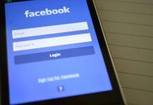 facebook privacy controversy