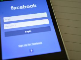 facebook privacy controversy