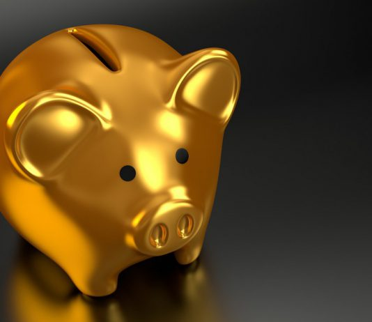 piggy-bank-saving