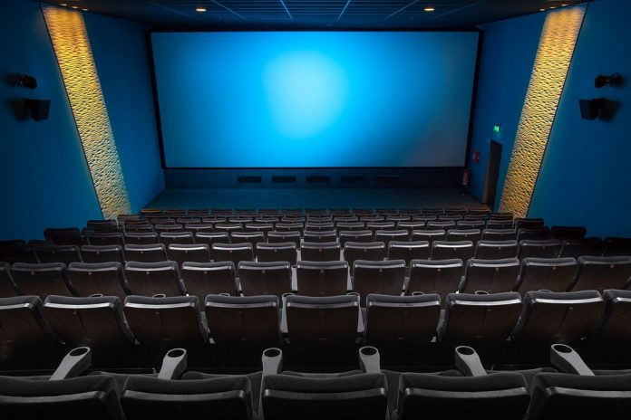 MINISTRY recommends reopening of Cinema Halls in August