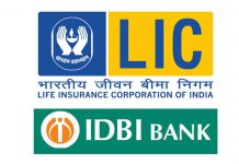 IDBI-LIC