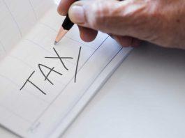 Income Tax 1 (2)