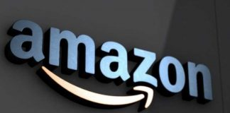 amazon signals entry into alcohol delivery in bengal
