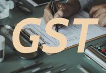 Consumer companies seek GST cut to help push sales
