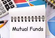How mutual fund product labeling helps investors