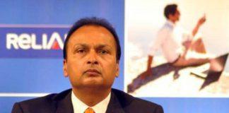 Yes Bank takes over Anil Ambani's HQ in Mumbai