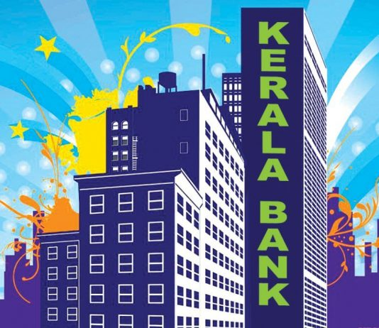 Kerala Bank