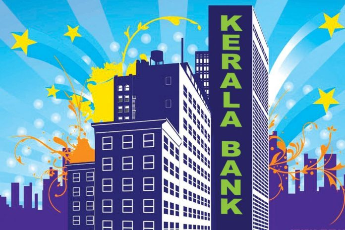 government fund investment in kerala bank
