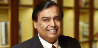 after-ambani-foreign-investors-eye-on-lulu-group-projects