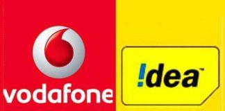 Vodafone Idea loses 6.3 million subscribers in March, Airtel 1.2 million