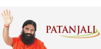 Patanjali to launch swadeshi e-commerce marketplace