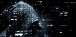 Chinese hackers may target India, says intelligence firm