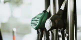 70 percent of the fuel price goes to central and state governments in taxes