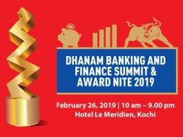 Banking Summit