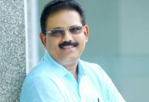 AV Anoop, AVA Group