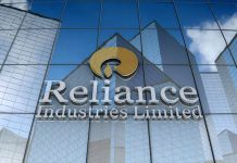 Reliance A G M tomorrow