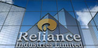 RIL in talks to sell $1 bln Reliance Retail stake to Silver Lake