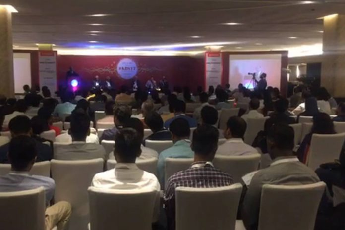 Kerala Digital Summit