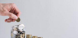 Provident Fund, PF, investment, savings