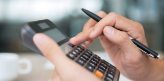 Tax planning, savings