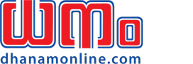 Dhanam Online