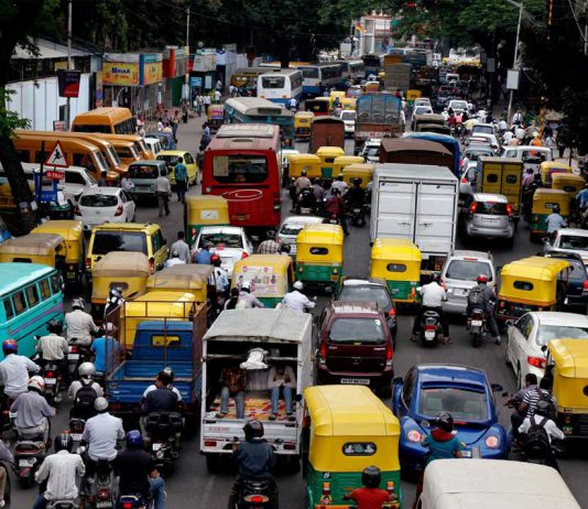 transport, traffic