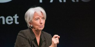 Christine Lagarde (2)
