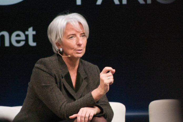 Christine Lagarde (2)