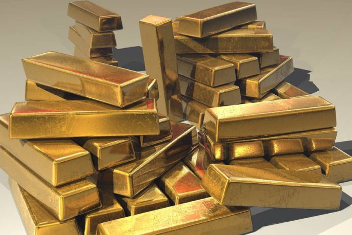Gold demand crashes 70% in April-June; high prices, COVID-19 lockdown keep buyers away
