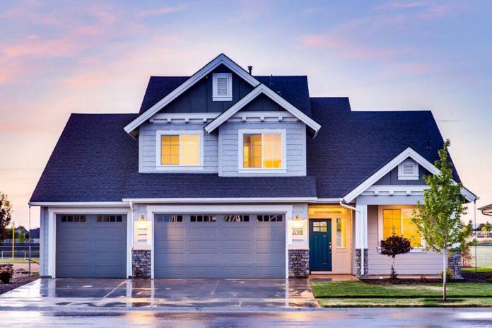 Housing, house