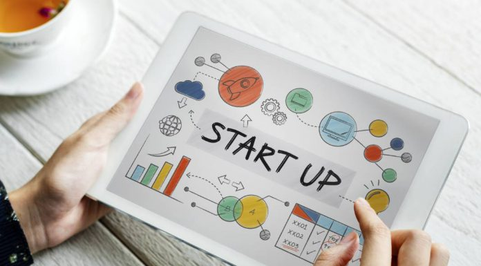 70-percent-of-startups-have-cash-reserves-to-last-less-than-3-months