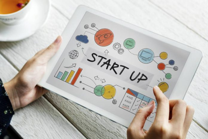 Indian startups saw 322% YoY jump in investments in July
