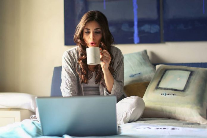 work-from-home-7-simple-ways-to-increase-efficiency