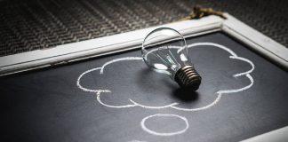 idea, innovation