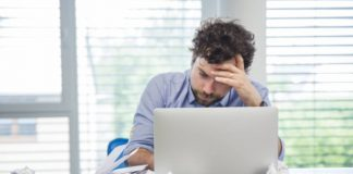Business failure, reasons for business failure