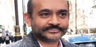 Nirav Modi PNB scam