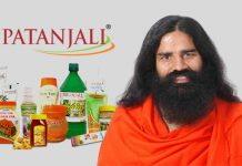 Patanjali chased profits by exploiting public fear: Madras HC imposes Rs 10 lakh fine on firm