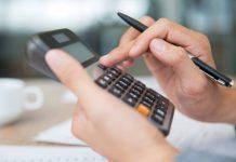 last minute tax planning