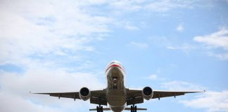 indian aviation sector to loss 3.6 million dollars