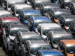 cars vehicles