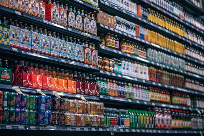 consumer, supermarket, consumer goods