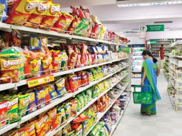 FMCG firms hit pause on offers for consumers