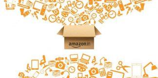 Amazon seller commission