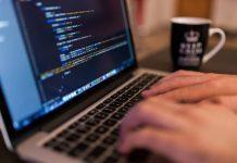 Coding Programming