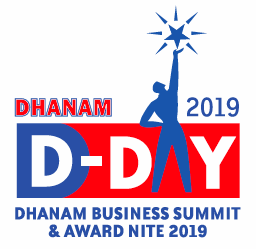 Dhanam D-Day 2019