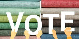 Election Linen